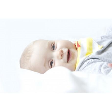 Manipulace s kojenci 24. 10. od 16:00