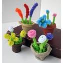Květinové tvořivé dílničky 14. 6. 2020 od 9:30 do 11:30