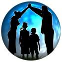 Partnerské rodičovství - podpůrná skupina 13. 8. od 9:30