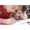 Poruchy učení - jak na ně v raném věku