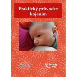 Praktický průvodce kojením