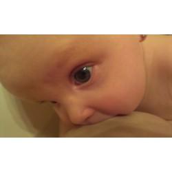 Přípravný kurz ke kojení s laktační poradkyní 20.11. od 16:00